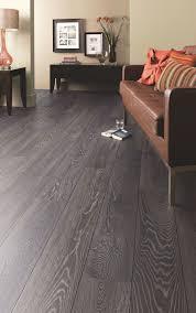 Laminate Flooring Designs Colours Bodrum Grey Wood Effect Laminate Flooring 2 13 M Pack