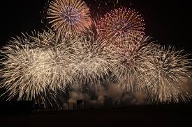 Image result for bonfire night and fireworks