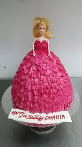 Hot Wheels Birthday Cake Walmart Birthday Cakes Barbie Birthday