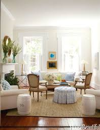 Living Room Decoration Themes Living Room Decoration Idea Mintsocial