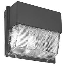 lithonia lighting acuity twh 250m tb scwa lpi 1 light vertical lithonia lighting acuity twh 250m tb scwa lpi 1 light vertical surface mount metal halide wall pack 250 watt dark bronze lamp included
