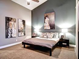 bedroom colors with white furniture. grey and white bedroom the colors with furniture g