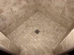 laying tile in bathroom. Cosmopolitan Laying Tile In Bathroom