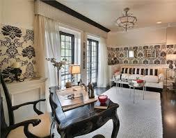 stylish home office. Stylish Home Office O