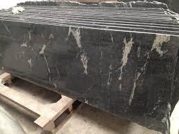 granite countertops 3 4 25 00 sgft 1 1 4 35 00 sgft red deer