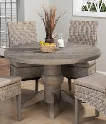 36 inch round dining table set best gallery of tables furniture with regard to the most brilliant and interesting 50 round dining table with regard to home