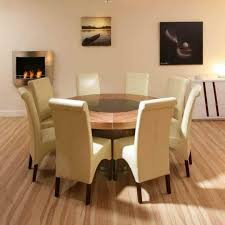 medium size of round dining table for 12 person large dining room table seats 12 dining