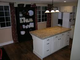 kitchen island for sale. Kitchen Islands For Sale How To Get Island Regarding Modern Prepare 14 Black With Marble Top G