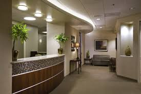 medical office design ideas office. medical office reception design ideas