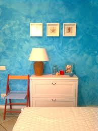 how to sponge paint a wall rag painting ideas best sponge painting walls ideas on sponge