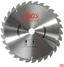 carbide tipped saw blades. sentinel bgs tools carbide tipped circular saw blade diameter 254mm 40 tooth 3954 blades