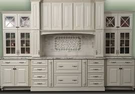 Home Interior Gallery White Kitchen Cabinet Ideas Antique Design
