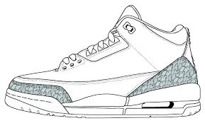 lebron james coloring pages shoes coloring page shoe coloring pages pin drawn sneakers coloring page sneaker coloring sheets lebron james shoes coloring