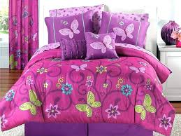 light purple twin bedding erfly toddler bedding set owl toddler sheet set bedding sets girls bedroom
