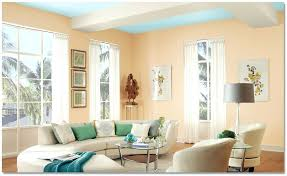 interior painting tips interior painting color tips inside living room colors house painting tips exterior paint interior painting tips