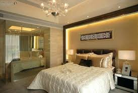 amazing classic bedroom sets pictures luxury modern bedroom on luxury bedroom furniture luxury classic bedroom designs