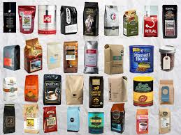 coffee brand names.  Names How To Pick A Good Bag Of Coffee Without Tasting It First For Coffee Brand Names H