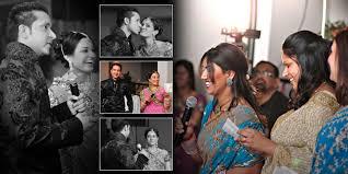 Indian Wedding Photo Album Design Online What Are The New Designs For Wedding Albums Indian Wedding