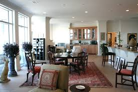 dining room to office. Dining Room Office Full Size Of Table Area Rug Rugs Front Carpet Home: To