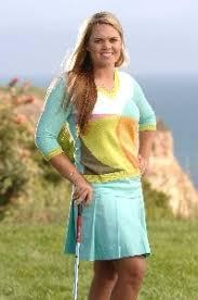 The Big Break 6 - Ashley Gomes | Golf Channel