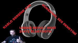 türetme kapalı Mors kodu urban bluetooth kulaklık - volvosantafe.com