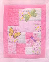 butterfly applque | Q: baby/kids-girls | Pinterest | Butterfly ... & butterfly applque Adamdwight.com