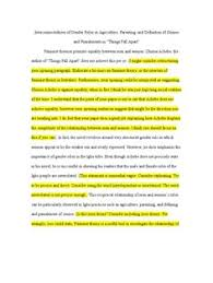 best mba essay mba entrance exams exam notification  essay on gender roles opinion of experts