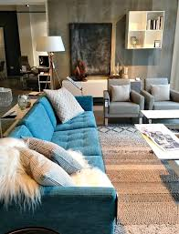 to complement these key designs you ll find a wide selection of chic home accessories from lampirrors to cushions and rugs essential for adding