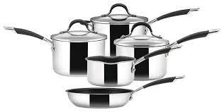 Набор посуды Сirculon Momentum 78053 — купить по выгодной ...