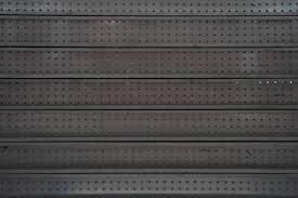 sci fi wall texture. Wonderful Texture Scifi Metal Scaffolding Texture 2 Throughout Sci Fi Wall Texture
