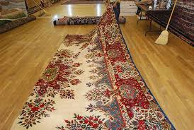3fold rug pile out