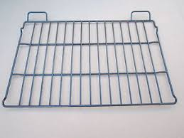 Porcelain Coated Oven Racks WB100T100 GENERAL ELECTRIC PORCELAIN COATED OVEN RACKS FOR SEVERAL 18