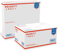 usps package size limitations ordoro how to pick your usps box type