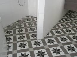 Woonkamer Tegels Praxis Huisdecoratie Ideeën