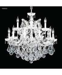 full size of james r moder crystal chandelier vancouver bc james r moder broadway collection crystal