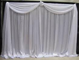 Curtains Wedding Decoration 73 Best Images About A Lily Of The Valley Wedding 3 On Pinterest