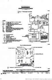 carrier heat pump wiring diagram thermostat solidfonts duo therm thermostat wiring diagram carrier wiring diagrams heat home