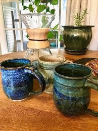 1844 x 1844 png 1137 кб. Handmade Coffee Mugs Wescover