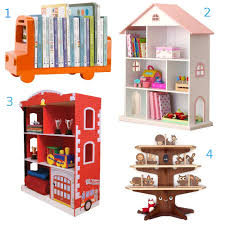... Large-size of Seemly Various Kids Bookshelf Designs Inspiration Kids  Make Books Organized Well Hort ...