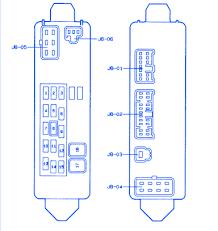 2000 mazda b3000 fuse box diagram elegant 1995 mazda miata stereo 2000 mazda b3000 fuse box diagram best of 1999 mazda protege diagram wiring info • of