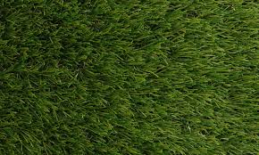 fake grass carpet. Grass Carpet - Polaris, Artificial Grass, Astroturf, Fake Outdoor