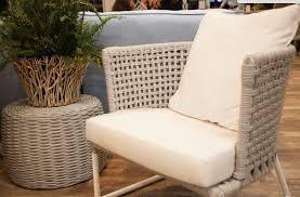 metal dining room chairs fresh 30 fresh metal patio table and chairs scheme benestuff of metal