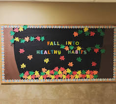 office board ideas. Nurse Office, Board Ideas, Bulletin Boards, Physical Education, Nurses, Nursing, Pin Being A Nurse, Gymnastics Office Ideas M
