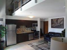 1 bedroom lofts toronto. 1 bedroom #apartment for #sale in #brampton near queen \u0026 kennedy. lofts toronto