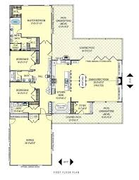 two story l shaped house plans small l shaped house design two story l shaped house
