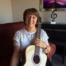 Heather - Singer & Guitarist - Home | Facebook