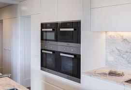 how many ovens do i need 2 ovens