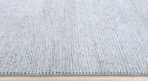 area rug sisal rugs flat weave kitchen wool and jute black burlap grey natural runner tan