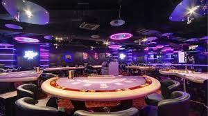 Casino Luka (Služby a řemesla) • Mapy.cz