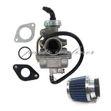 aisen carburetor for honda xl xr 75 80